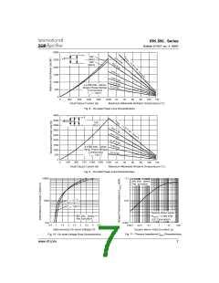 浏览型号IRKT500-12的Datasheet PDF文件第7页