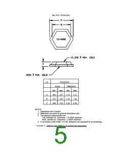 浏览型号1N5550US的Datasheet PDF文件第5页