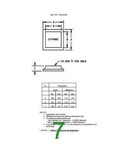 浏览型号1N5550US的Datasheet PDF文件第7页