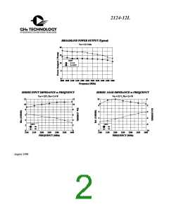 浏览型号2124-12L的Datasheet PDF文件第2页