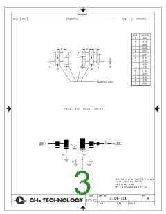 浏览型号2124-12L的Datasheet PDF文件第3页