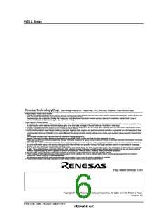 浏览型号HZK15L的Datasheet PDF文件第6页