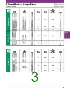 浏览型号80E-1C-15.5L的Datasheet PDF文件第3页